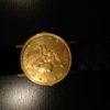 ボス趣味は古銭、コイン収集(*''ω''*)