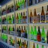 日本酒の起源と吟醸酒のフルーティな風味の謎は?