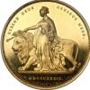 私がアンティークコイン投資と出会ったきっかけ