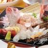 島根県浜田市のふるさと納税の特産品は芙蓉ポークとのどぐろ