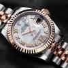 腕時計投資を始めてみた