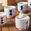 しゅしゅ工房生チーズケーキと鮒寿司(東近江市のふるさと納税)