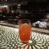 リゴレットバー&グリルで仕事後の一杯(六本木ヒルズ)
