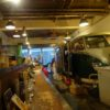 フランジパニ☆六本木のカフェレストラン
