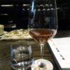 ワインと京料理(おばんざい)☆ケンゾーエステート六本木ヒルズ