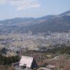 湯布院から山を越えて熊本県へ(大分・熊本・福岡旅行記~8)