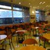 ビジネスホテル東急東横イン熊本駅前に宿泊レビュー(大分・熊本・福岡旅行記~10)