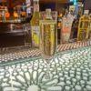 リゴレットバー&グリルでアフターファイブ(カクテル&軽食)