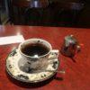 昭和の風情!西成のカフェ☆昔ながらの喫茶店に目覚める(大阪旅行記~5)