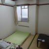 西成あいりん地区一泊1500円の宿体験(大阪旅行記~9)
