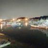 夜の葉山港までドライブ(ロマンチックな葉山マリーナ~漁港)