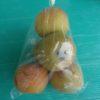 希少梨の「浜なし」の美味しくて穴場な直売所(JA横浜青葉直売所&白井農園)