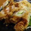とんかつ「稲」~地元横浜の美味しいとんかつ屋さん