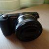 小型のデジタル一眼レフカメラのススメ(SONY α5000を購入)