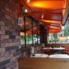 横浜物語~地元の喫茶店でカフェ勉強