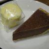 サンクサンク(麻布十番のチーズケーキ専門店)