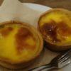 イートモアグリーンズ~麻布十番の美味しいエッグタルトのお店