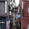 商店街マニアの私(*´ω`)~熱海銀座の商店街~静岡県