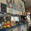 部屋全体がぷーさんづくし!軽井沢のカレー屋ぷーさん