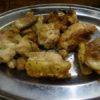 とりビア~少し変わった麻布十番の皿盛り焼き鳥屋さん