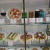 地元で愛されるカフェ~よこはま物語(パンケーキとコーヒー)