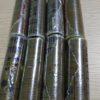ギザ十(縁がギザギザの10円玉)が好きで集めています♪価値はいくら?