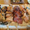 地元横浜☆老舗の焼き鳥屋さん「そうま」~モツ煮込みの歴史と起源☆美味しい店ランキング
