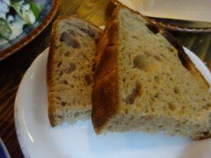 ブリコラージュ パン