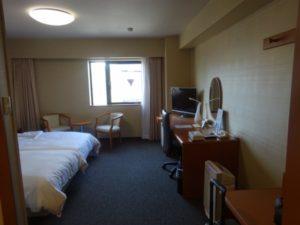 ダイワロイネットホテル富山 荒町