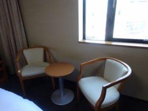 ダイワロイネットホテル富山 荒町 客室