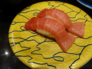 富山県 回る寿司