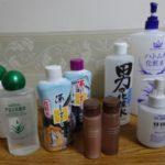 メンズ 化粧水 コスパ