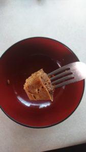 長生き味噌汁 味噌玉
